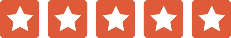 Coastline Electric Service Reviews